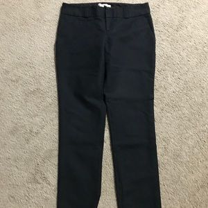 Used Banana Republic Martin fit in 2P